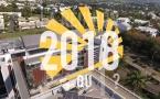 La Réunion 2018, c'est quoi ? Vivez en live l'assemblée Plénière de la Région Réunion ce jeudi