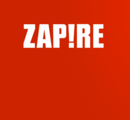 Vos courrier sur zap@zap.re