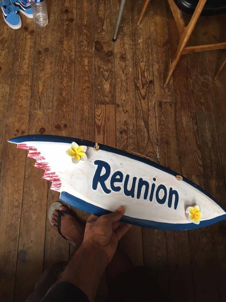 Crise Requin - Des souvenirs de la honte sur nos marchés ?