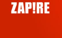 Vos courrier sur zap@zap.re