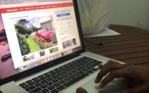 #KassléKui : Video - Quand BadBoy y vend PORSCHE !!!