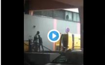 """Vidéo Buzz - La Poste """" On a tous à y gagner (ou pas...)"""