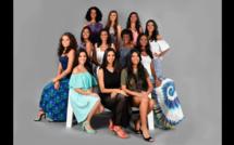 Exclu - Miss Réunion 2017 découvrez notre pronostic