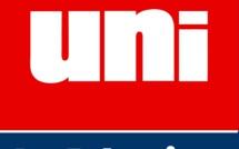 Université : Pour l'UNI Réunion, les étudiants paient encore une fois l'immobilisme de l'UNEF Réunion