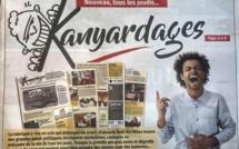 Ne ratez pas Kanyardages ! La nouvelle rubrique bien pimentée du Journal de l'île