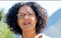 Florilèges, Nathalie Bassire dénonce le gâchis de la manifestation