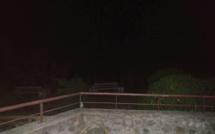 Témoignage - Saint-Paul, la ravine Daniel est-elle hantée ?