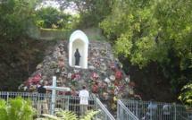 Culture Créole : Il était une fois, la Vierge Noire