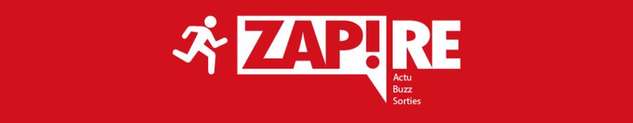 ZAP!RE